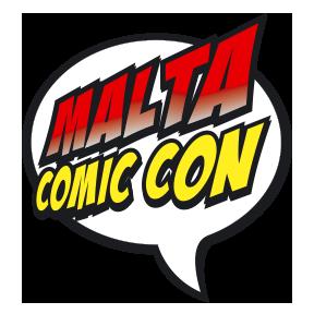 Malta Comic Con 2018